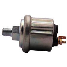Oil pressure Sensor Replacement for any Digital Wideband oil press gauge 12V1/8