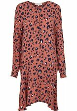 Second Female Duffy Dress Xs rrp £140 LS078 DD 08