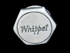1929 1930 1928 1927 1926 1925 20s Whippet Willys Tire Hub cap Grease Cap Antique