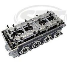 Sbt Kawasaki Head Exchange Kit Stx 15F/Ultra Lx Remanufactured 63-214A