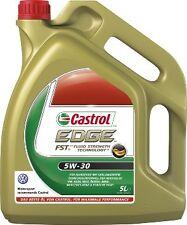 KIT TAGLIANDO OLIO CASTROL 5W30 +FILTRI HONDA CRV VIII 2.2 CTDI 140cv dal 07
