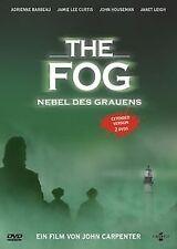 The Fog - Nebel des Grauens (Special Edition, 2 DVDs) von... | DVD | Zustand gut