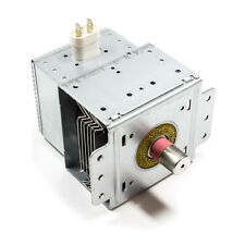 MAGNETRON LG 2M214 900W MAGNETRONE MICROONDE LG