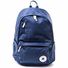 Converse Backpack Synthetic Bags for Men