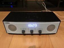 Yamaha Kompaktanlage / Stereoanlage