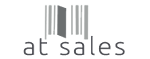 atsales2015