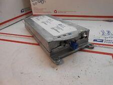 06 BMW 325i motorola telematic control mod 84106972696 6972696  PF0536