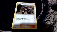 200/236 Hapu | Uncommon Trainer | Pokemon Trading Card Game Unified Minds