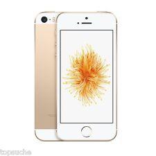 Doré 64Go APPLE iPhone SE A1662 iOS 4G Débloqué Téléphone Portable Smartphone