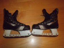 Ccm U Ice Hockey skates
