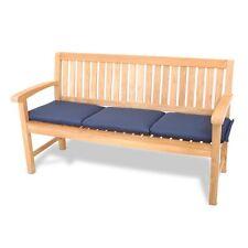 rog garden line gartenm bel auflagen g nstig kaufen ebay. Black Bedroom Furniture Sets. Home Design Ideas