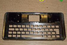 Genuine Original Sony Ericsson Experia X1 Keyboard Surround Fascia Housing