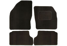 NEW TAILORED FORD FOCUS CAR MATS MAT SET 05-09