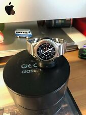 Samsung Gear S2 Classic 40mm Silber
