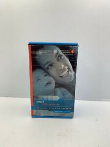 AMERICAN HEART ASSOCIATION INFANT CPR ANYTIME PERSONAL LEARNING PROGRAM NEW