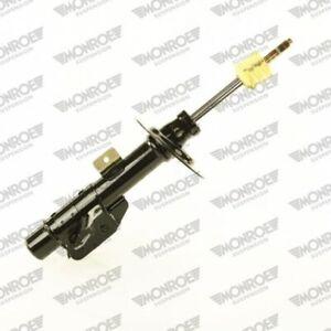 Monroe Strut GT Gas Shock Absorber 35-0579