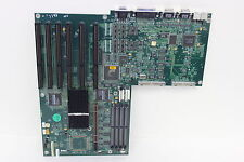 DELL 28964 SYSTEM BOARD MOTHERBOARD 433M 486SX-25 CPU WITH WARRANTY