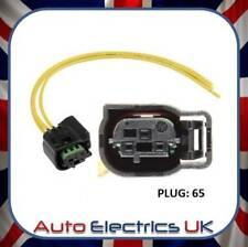 for CITROEN / PEUGEOT - wiring repair kit 1606248480 parking sensor Plug