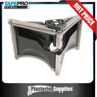 Tapepro Corner Finisher CFP Series 75mm CFP-75