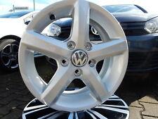 """Alufelge VW """"Aspen"""" 6Jx15H2 5x112 ET 43 5G0071495 - GOLF, JETTA... - Neu"""
