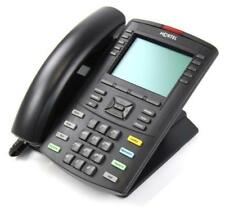 Nortel 1210 IP Phone I NTYS18AA70E6 I New Other
