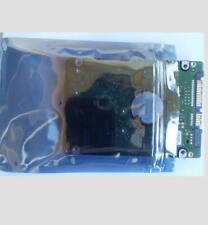 HP Compaq Pavilion HDX18, CHSTNN-104C, 500GB Festplatte für