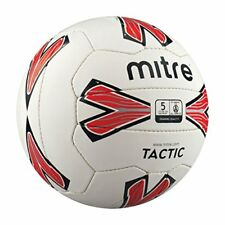 Mitre Tactic FOOTBALL