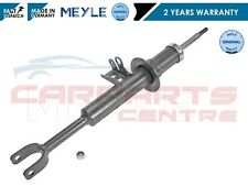 FOR BMW 5 SERIES F10 F11 FRONT AXLE LEFT SHOCK ABSORBER SHOCKER 31316789403
