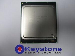 Intel Xeon E5-2680 SR0KH 8 Core 2.7GHz LGA 2011 CPU Processor *km