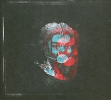 GONJASUFI - MU.ZZ.LE - CD - NEW