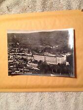 Nos Postcard, Aglie Canavese-Panoramo