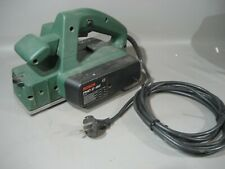 Bosch  PHO 2 - 82 Elektrohobel 600 W  bis ca. 82 mm Handhobel (203)