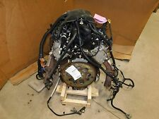 5.3 LITER ENGINE MOTOR LS SWAP DROPOUT CHEVY LM7  121K COMPLETE DROP OUT