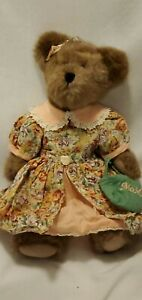 """Boyds Plush #82512 Teresa D Bestlove Mothers Day Mom Special Edition w/Tags 12"""""""