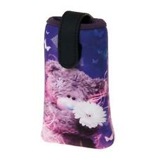 ME TO YOU- PHONE CASE-TAGGED-NEW-G93Q0090