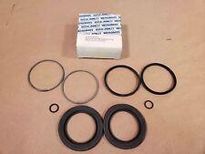 Caliper Repair Kit Beck Arnley 071-7533 Fits Hyundai Stellar And Mercury Capri
