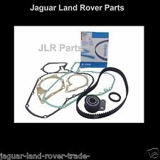Land Rover Discovery 1 Defender Range Rover  200TDI Timing Cambelt Kit-DA1200