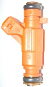 Bosch Essence Carburant Injecteur Berlingo C2 C3 Xsara 206 307 1007 Partner 1.6 1984E9