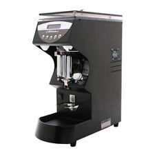 Simonelli Mythos One Clima Pro Coffee Espresso Grinder Ami7221 On Sale