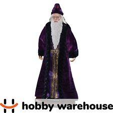 "Harry Potter Albus Dumbledore 1/6 Scale Star Ace 12"" Figure"