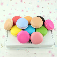 MACAROON MINI SQUISHY NEW!