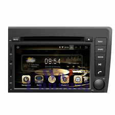 """7"""" Octa-Core Android 6.0 Car PC DVD Radio For Volvo S60/V70 2001-2004 GPS 2G+32G"""