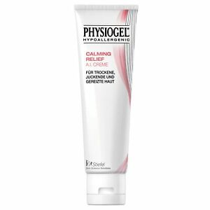 Physiogel Calming Relief A.I. Creme