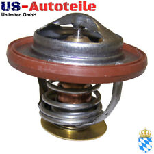 Thermostat, Kühlmittel Chrysler Aspen HG 2007/2009 (5.7 L)