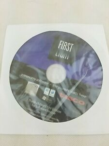 First Light Tasco Astronomy Software