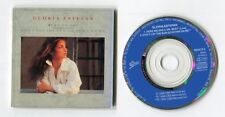 Gloria Estefan 3-INCH cd-single HERE WE ARE Don't Let The Sun Go Down On Me1990