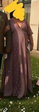 Asos Maternity Occasion/Bridesmaid Dress 18