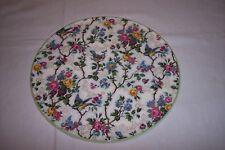 """Royal Tudor Lorna Doone 11"""" Cake Plate"""