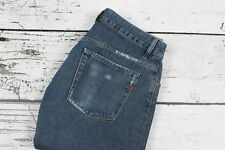 Diesel Rabox 80G Men Jeans Size 32/32, Genuine