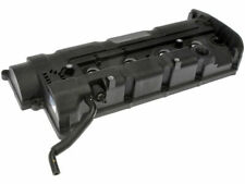 For 2004-2008 Hyundai Tiburon Valve Cover Dorman 82621BX 2005 2006 2007